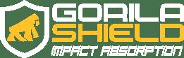 Blog da Gorila Shield