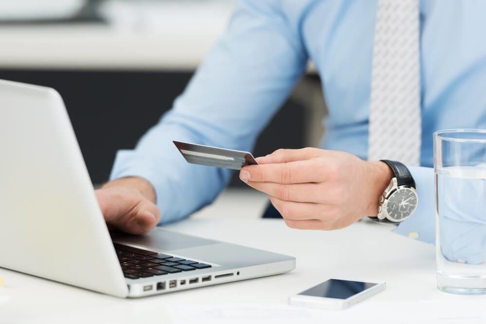 compra internet celular cuidados evitar