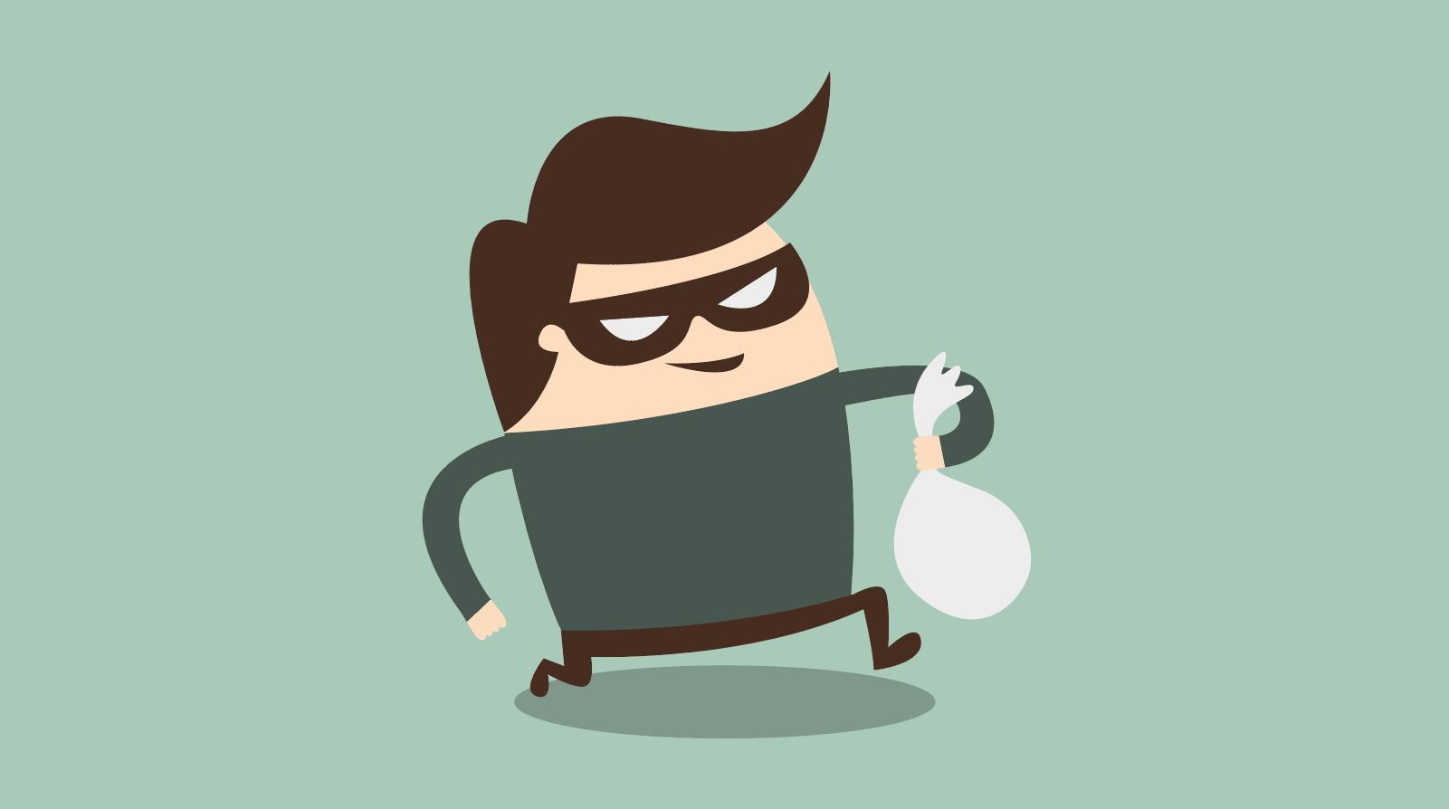 evitar roubo celular cidade centros
