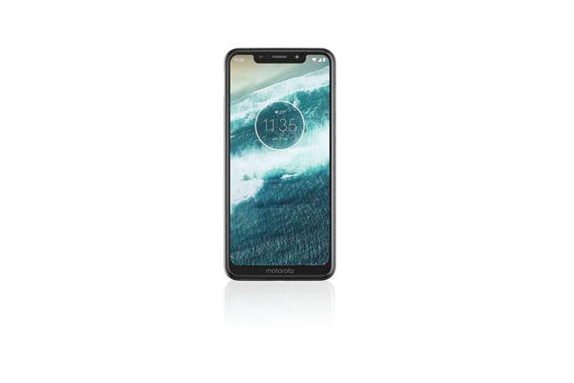 Melhores acessórios para o Motorola One