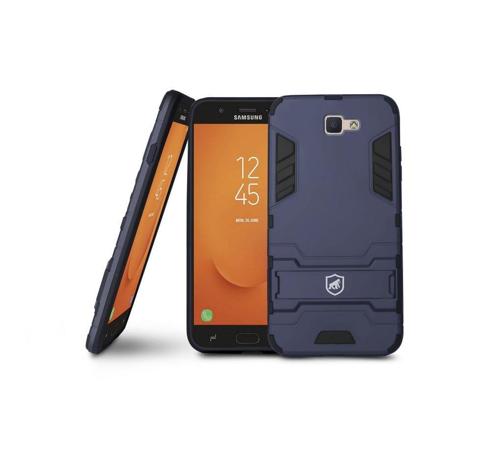 acessórios para Galaxy J7 Prime 2