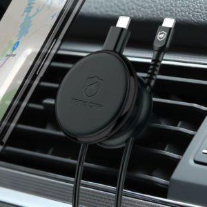 acessórios de celular para carro defender 2